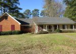 Foreclosed Home in Byram 39272 CYPRESS RD - Property ID: 3794026552