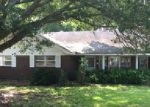 Foreclosed Home in Biloxi 39532 POPPS FERRY RD - Property ID: 3794029618