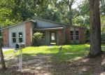 Foreclosed Home in Moss Point 39562 OAKWOOD PARK DR - Property ID: 3794042766