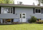 Foreclosed Home in Duluth 55804 NORWOOD ST - Property ID: 3794063787