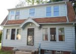 Foreclosed Home in Detroit 48223 LANCASHIRE ST - Property ID: 3794123786