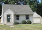 Foreclosed Home in Muskegon 49441 S BROOKSIDE DR - Property ID: 3794133871