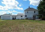 Foreclosed Home in Lake City 49651 N VANDERMEULEN RD - Property ID: 3794147426