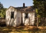 Foreclosed Home in Muskegon 49441 HUGHES AVE - Property ID: 3794148752
