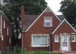 Foreclosed Home in Detroit 48235 WARD ST - Property ID: 3794149628