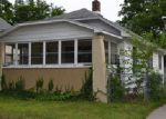 Foreclosed Home in Grand Rapids 49505 ELEANOR ST NE - Property ID: 3794179852