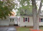 Foreclosed Home in Springfield 01109 ROSEWELL ST - Property ID: 3794188155