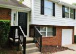 Foreclosed Home in Decatur 30030 WHEATFIELDS PL - Property ID: 3794241596