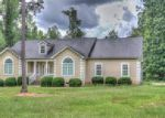 Foreclosed Home in Zebulon 30295 BROOKSTONE WAY - Property ID: 3794246860