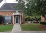 Foreclosed Home in Athens 30606 LITTLETON WAY - Property ID: 3794273566