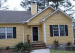 Foreclosed Home in Snellville 30078 SHANE DR - Property ID: 3794274892