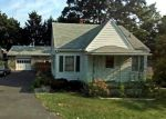 Foreclosed Home in Cumberland 21502 MCMULLEN HWY SW - Property ID: 3794293721