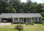 Foreclosed Home in Cartersville 30121 POPULAR DR SE - Property ID: 3794545554