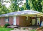 Foreclosed Home in Newnan 30263 CHESTNUT DR - Property ID: 3794590669