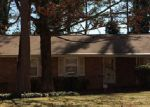 Foreclosed Home in Decatur 30034 BULL RUN DR - Property ID: 3794613887