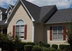 Foreclosed Home in Douglasville 30134 KINGS WALK - Property ID: 3794671240