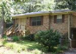 Foreclosed Home in Douglasville 30135 DEVON WOOD AVE - Property ID: 3794798705