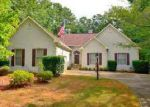 Foreclosed Home in Douglasville 30135 FOX HUNT CIR N - Property ID: 3794841172