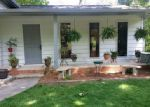 Foreclosed Home in Douglasville 30135 BETH ST - Property ID: 3794847306