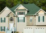 Foreclosed Home in Villa Rica 30180 CEDARS GLEN CIR - Property ID: 3795008488