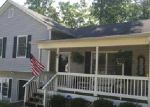 Foreclosed Home in Villa Rica 30180 WESLEY MILL WAY - Property ID: 3795011555