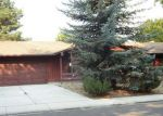 Foreclosed Home in Boise 83704 N SAMSON AVE - Property ID: 3795054924