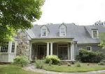 Foreclosed Home in Dahlonega 30533 PROSPECTOR RDG - Property ID: 3795129368