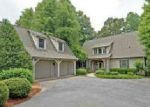 Foreclosed Home in Hiawassee 30546 HARBOR RD - Property ID: 3795166147