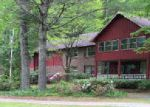 Foreclosed Home in Hiawassee 30546 MOODY HOLW - Property ID: 3795169670