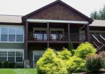 Foreclosed Home in Hiawassee 30546 OAKMONT DR - Property ID: 3795173604