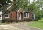 Foreclosed Home in Hiawassee 30546 BELL ST - Property ID: 3795178869