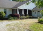 Foreclosed Home in Toccoa 30577 TRAVELERS PT - Property ID: 3795185426