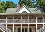 Foreclosed Home in Greensboro 30642 GRANITE COVE CT - Property ID: 3795189817