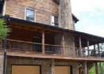 Foreclosed Home in Toccoa 30577 YONAH LAKE RD - Property ID: 3795191116