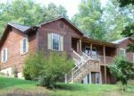 Foreclosed Home in Blairsville 30512 JONES CREEK RD - Property ID: 3795273907