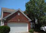 Foreclosed Home in Lawrenceville 30044 LAZY WILLOW LN - Property ID: 3795274788