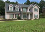 Foreclosed Home in Rome 30165 BRYAN SPRINGS RD SW - Property ID: 3795281793