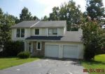 Foreclosed Home in Lawrenceville 30044 REALM LN - Property ID: 3795284407