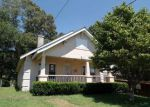 Foreclosed Home in Atlanta 30310 ARDEN AVE SW - Property ID: 3795288797