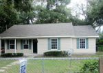 Foreclosed Home in Brunswick 31520 UNION ST - Property ID: 3795291421
