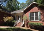 Foreclosed Home in Warner Robins 31088 CHANNING TRL - Property ID: 3795302816