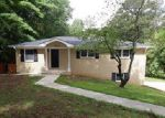 Foreclosed Home in Douglasville 30135 KINGS HWY - Property ID: 3795307179