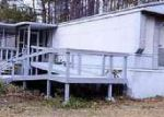 Foreclosed Home in Lawrenceville 30043 RICHMOND WAY - Property ID: 3795312890