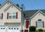 Foreclosed Home in Douglasville 30134 HAMPSTEAD LN - Property ID: 3795313314