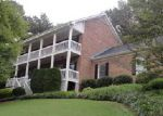 Foreclosed Home in Snellville 30078 TIMBERLINE TRCE - Property ID: 3795343993