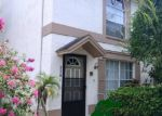 Foreclosed Home in Clearwater 33759 BRIGADOON DR - Property ID: 3795467936
