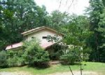 Foreclosed Home in Dahlonega 30533 YELLOW BLUFF RD - Property ID: 3795476687