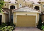 Foreclosed Home in Orlando 32835 METRO SEVILLA DR - Property ID: 3795510404
