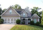 Foreclosed Home in Douglasville 30135 DOE TROT TRL - Property ID: 3795513471