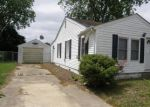 Foreclosed Home in Millsboro 19966 W CHURCH ST - Property ID: 3795593628